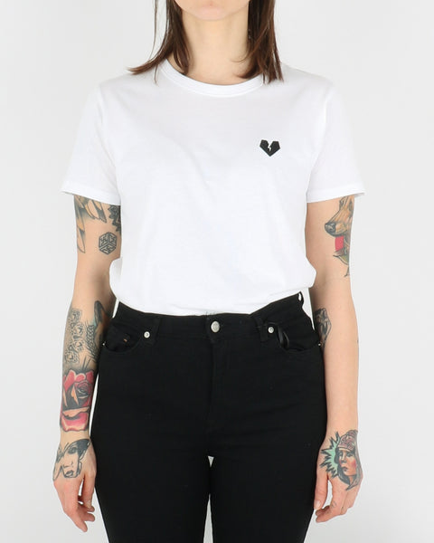 pop cph_broken heart tee_white_1_3