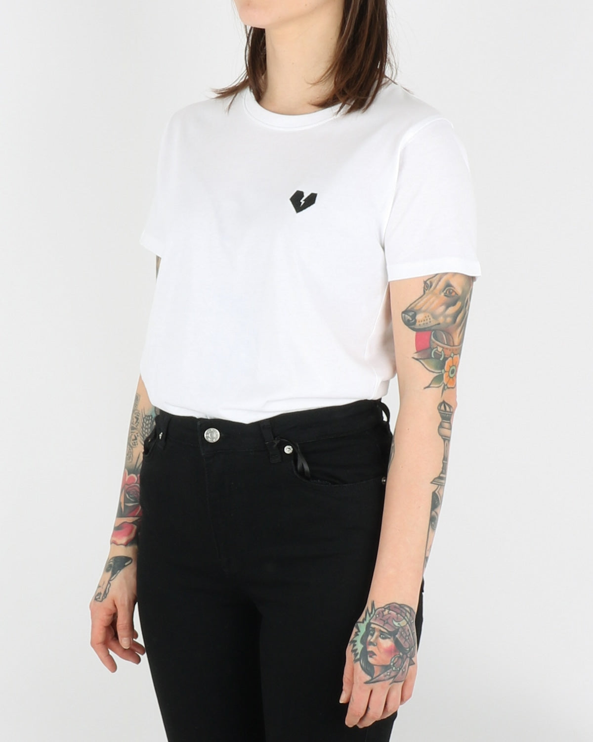 pop cph_broken heart tee_white_2_3