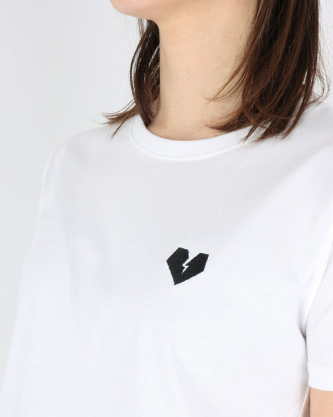 pop cph_broken heart tee_white_3_3