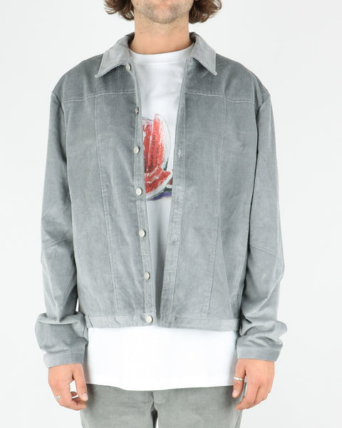 pop cph_curdory jacket_grey_1_5
