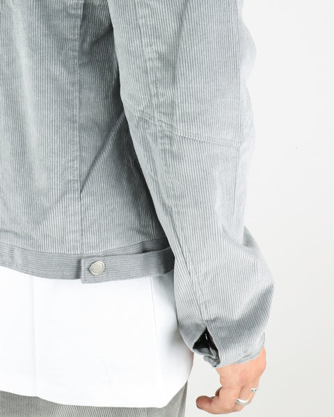pop cph_curdory jacket_grey_5_5