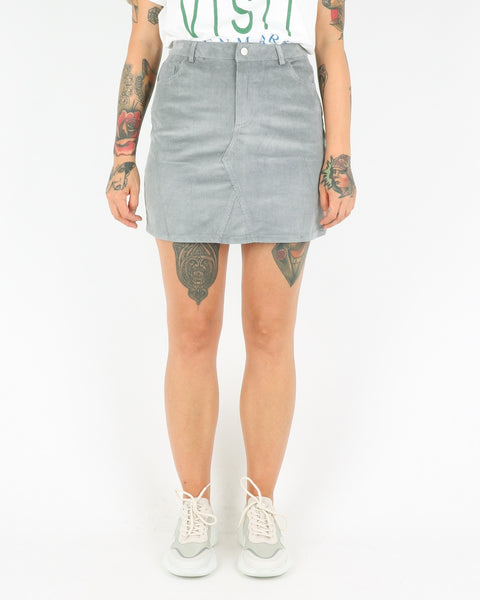 pop cph_curdory skirt_grey_1_4