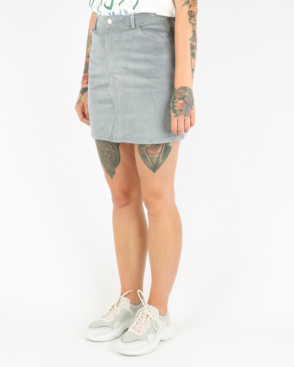 pop cph_curdory skirt_grey_2_4