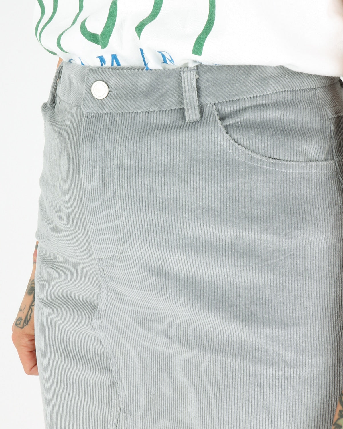 pop cph_curdory skirt_grey_3_4