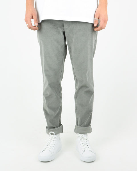 pop cph_curdory trousers_grey_1_3