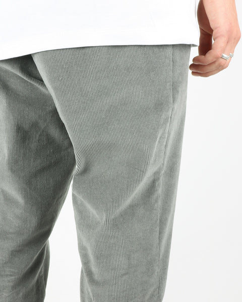 pop cph_curdory trousers_grey_3_3