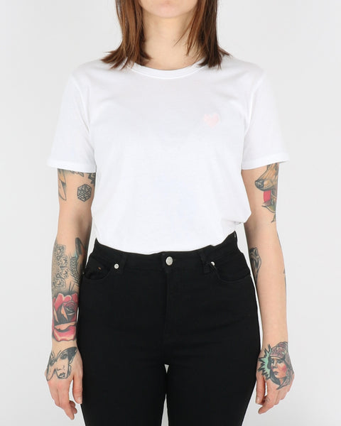 pop cph_heart tee_white_1_3