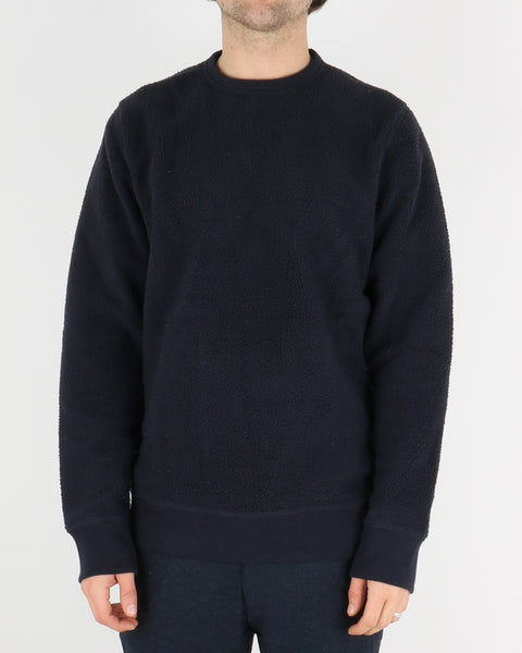 samsoe samsoe_anker crew neck_night sky_1_4