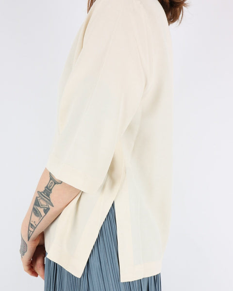 samsoe samsoe_isabel blouse_warm white_3_3