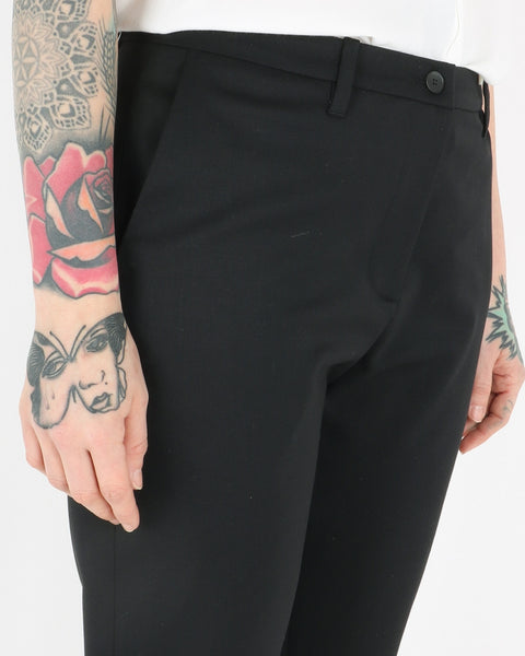 samsoe samsoe_lillian pants_black_3_3