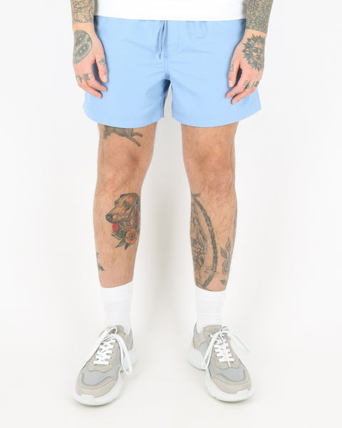 samsoe samsoe_mason swim shorts_bel air blue_view_1_3
