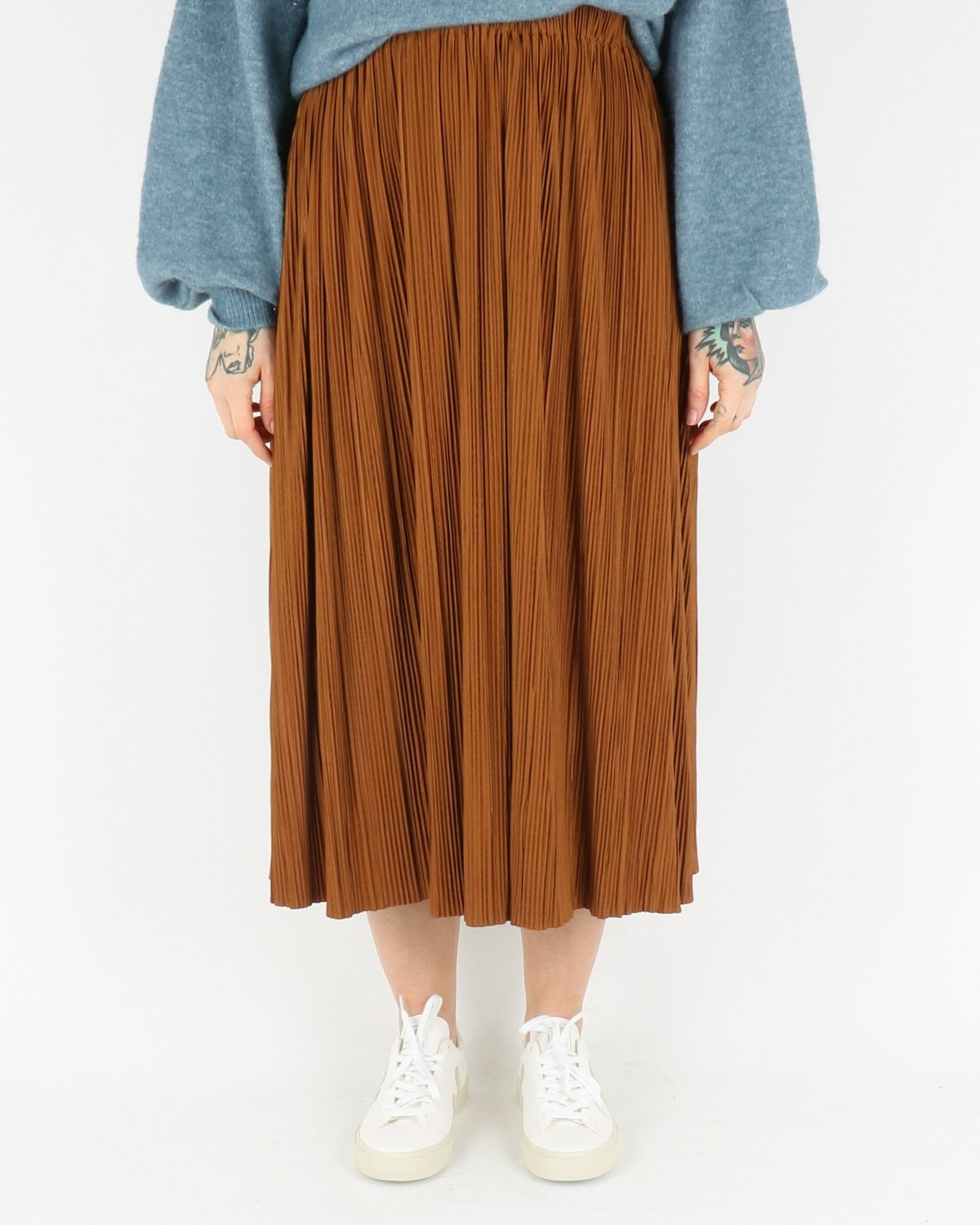 samsoe samsoe_uma skirt_monks robe_1_3