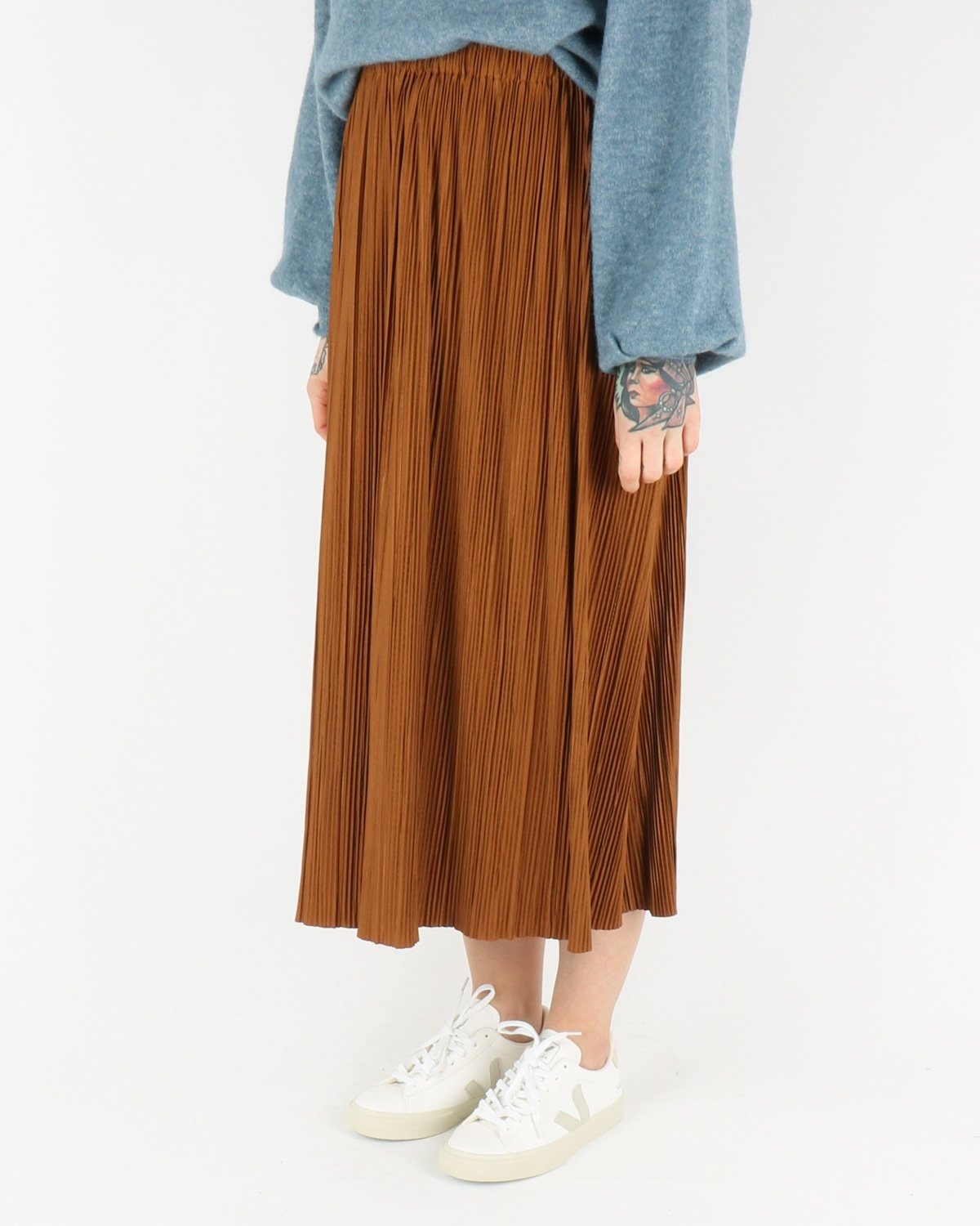 samsoe samsoe_uma skirt_monks robe_2_3