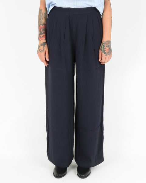 samsoe samsoe_ganda trousers_night sky_1_2