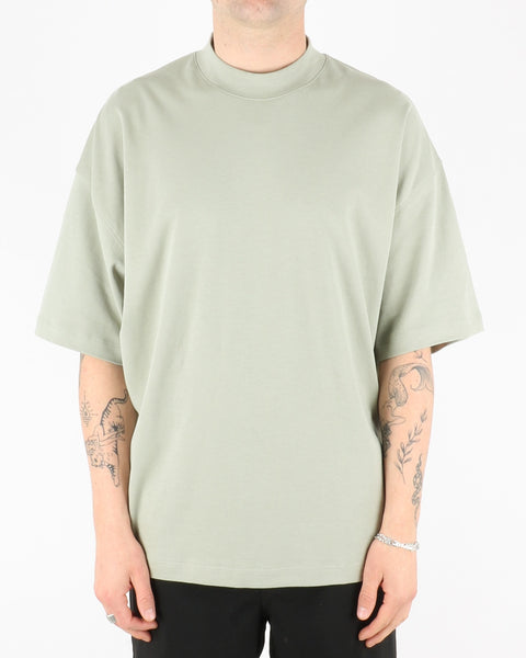Hamal T-Shirt, seagrass