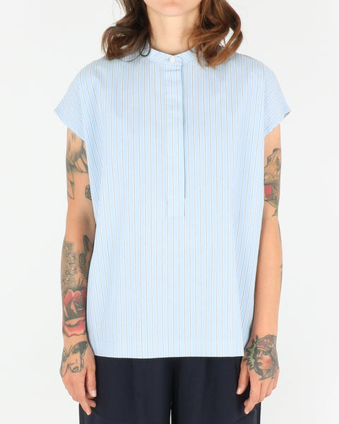 samsoe samsoe_laury shirt_blue stripe_1_4