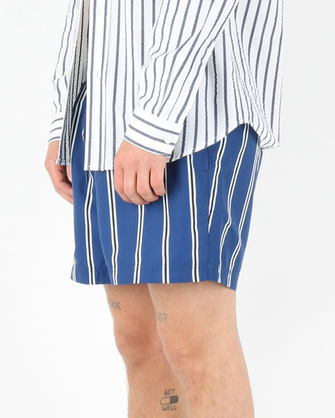 samsoe samsoe_mason shorts_blue depths stripe_3_3