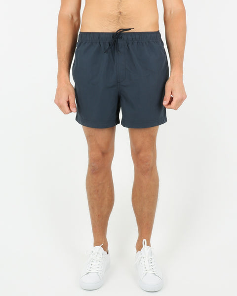 samsoe samsoe_mason swimshorts_night sky_1_2