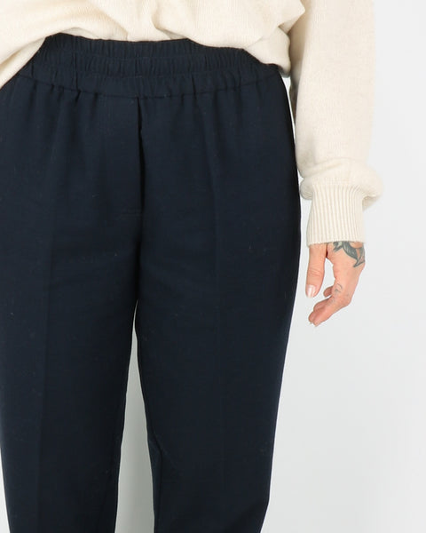 samsoe samsoe_smilla trousers_sky captain_3_3