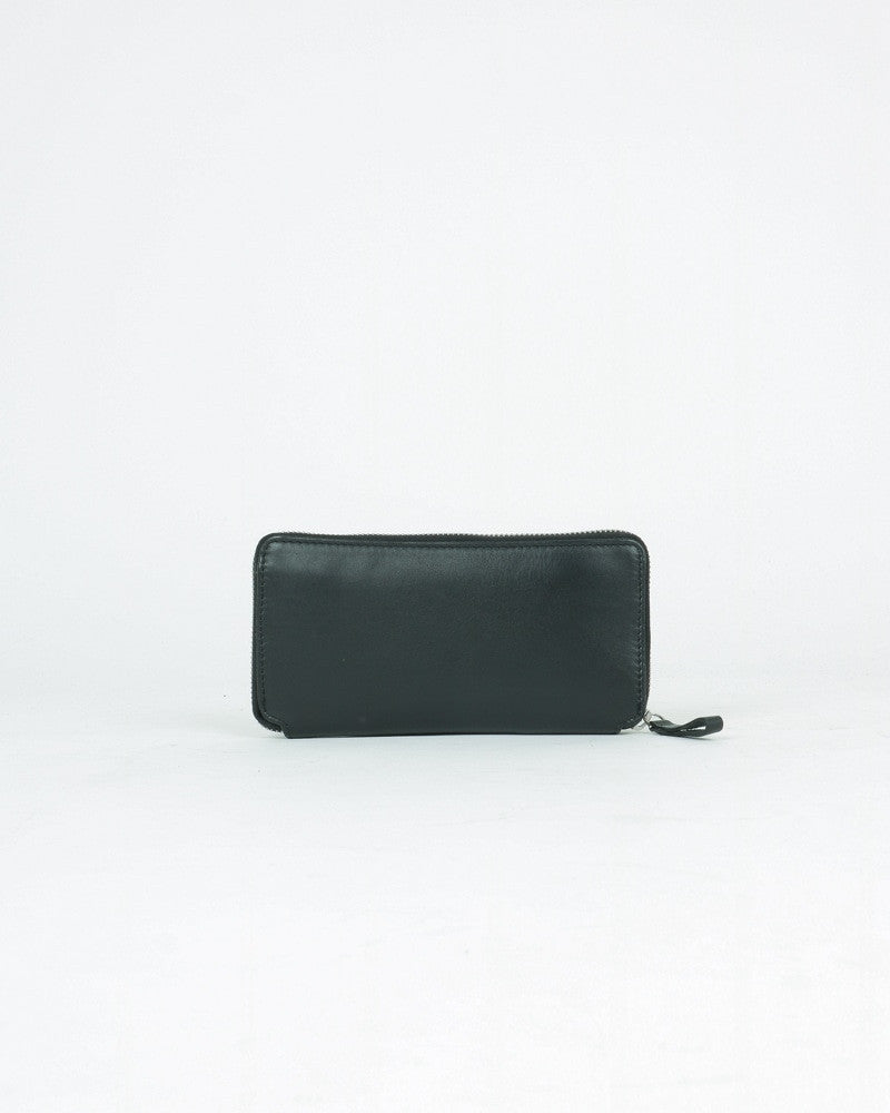 sandqvist_agneta wallet_black_view_2_4