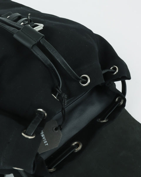 sandqvist_alva backpack_black_view_4_4