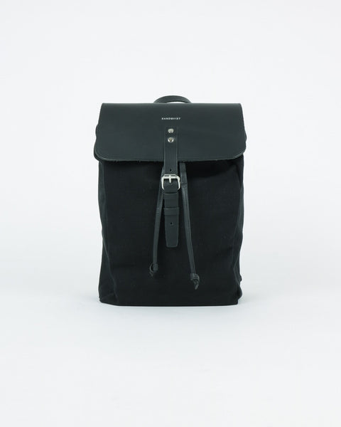 sandqvist_alva backpack_black_view_1_4