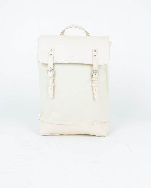 sandqvist_hege backpack_offwhite_view_1_3