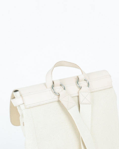sandqvist_hege backpack_offwhite_view_3_3