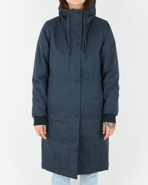 selfhood_77096 ellen jacket_navy_view_1_4
