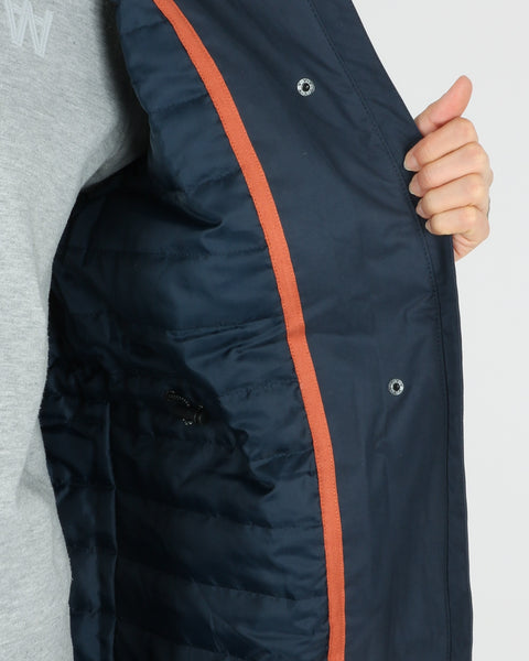 selfhood_77096 ellen jacket_navy_view_4_4