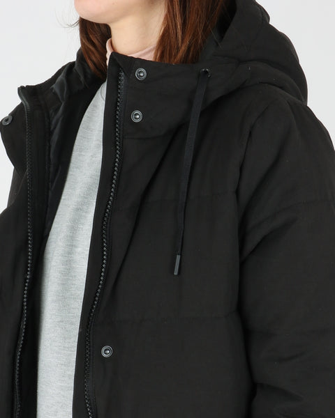 selfhood_77103 karla jacket_black_view_4_4