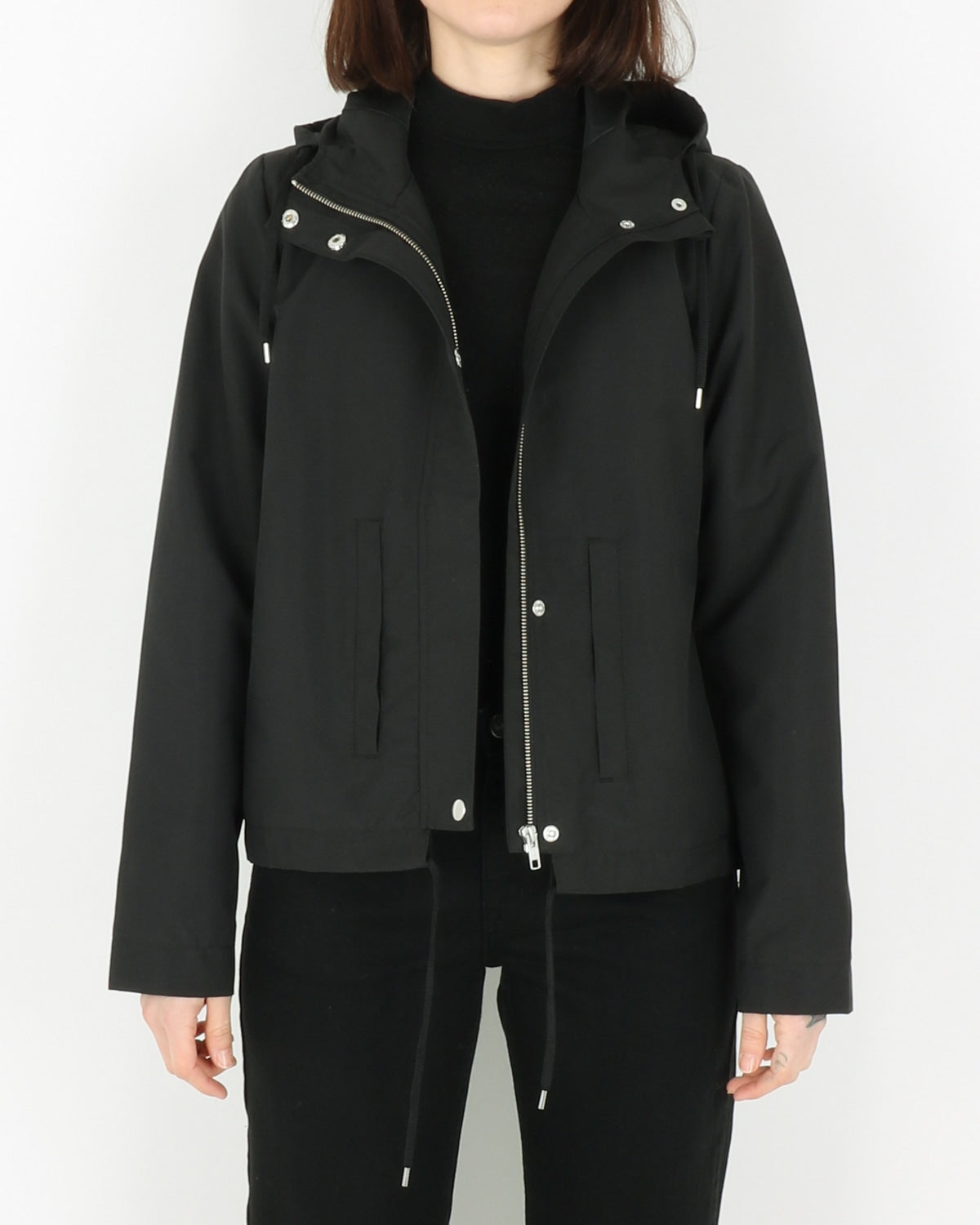 selfhood_jacket light 77082_black_view_1_4