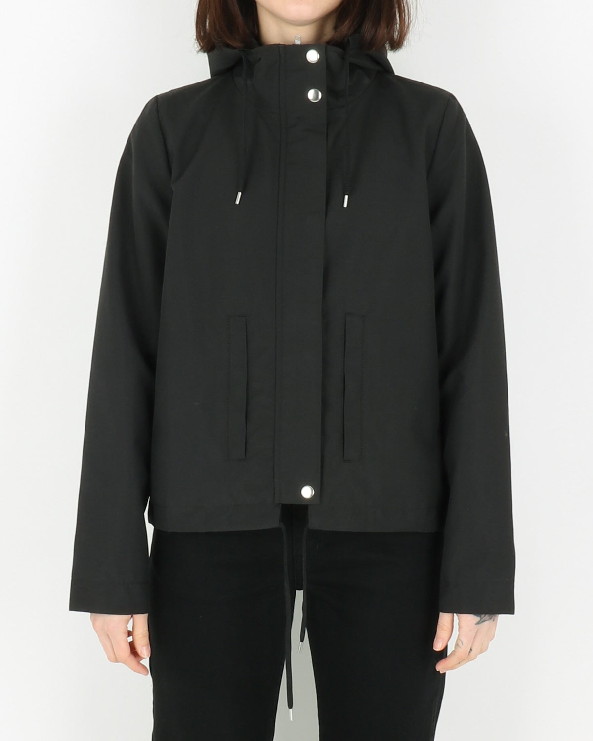 selfhood_jacket light 77082_black_view_2_4