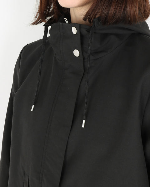 selfhood_jacket light 77082_black_view_4_4