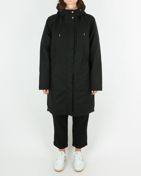 selfhood_parka jacket 77130_black_1_6