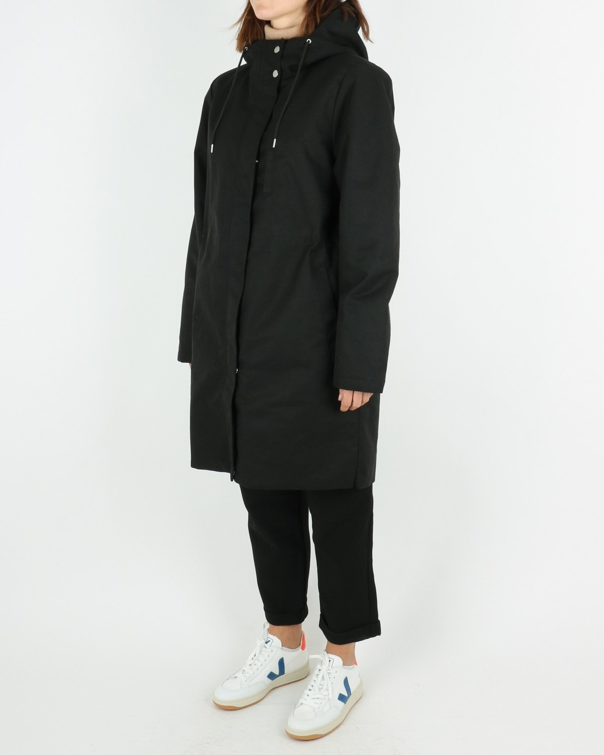selfhood_parka jacket 77130_black_2_6