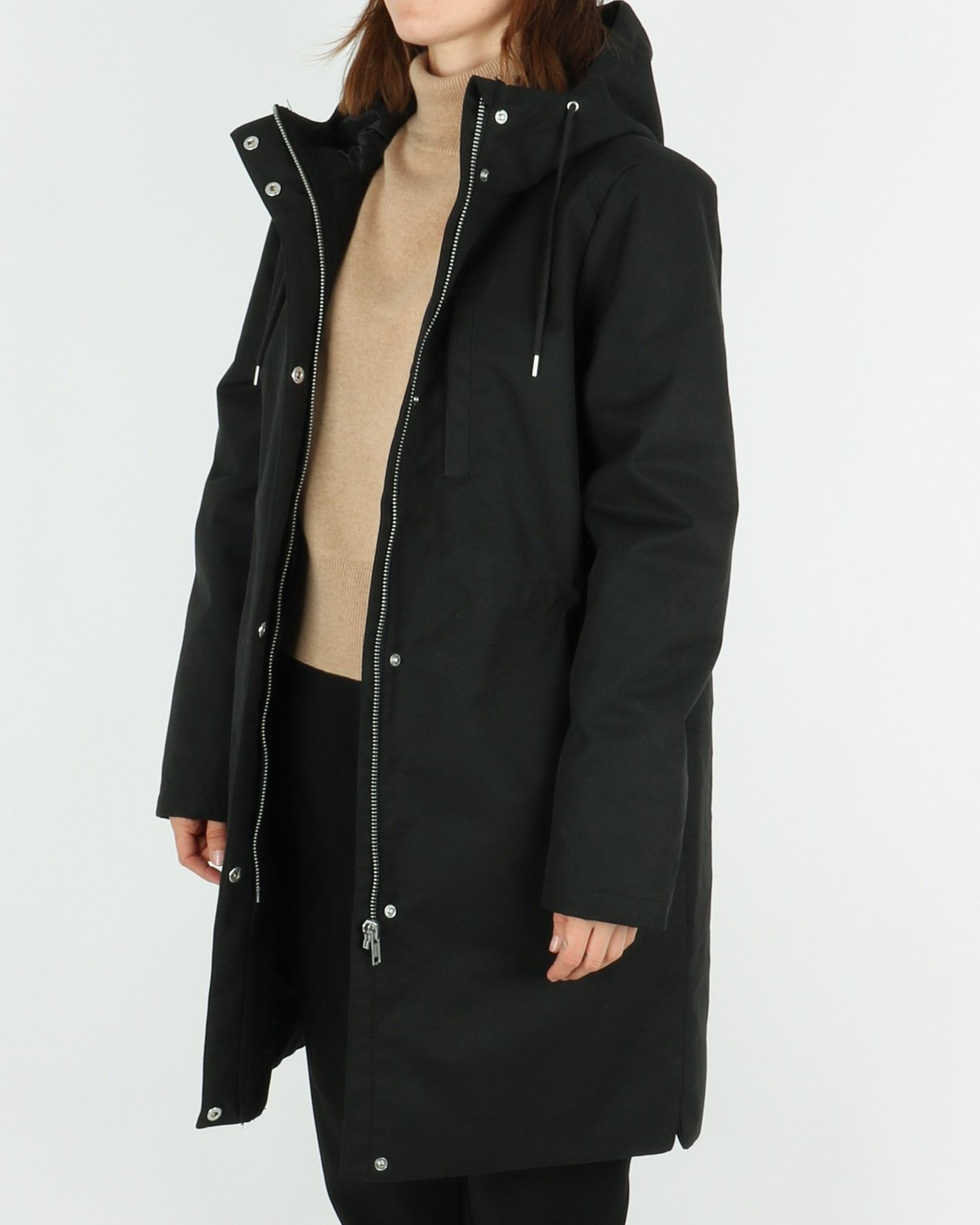selfhood_parka jacket 77130_black_3_6