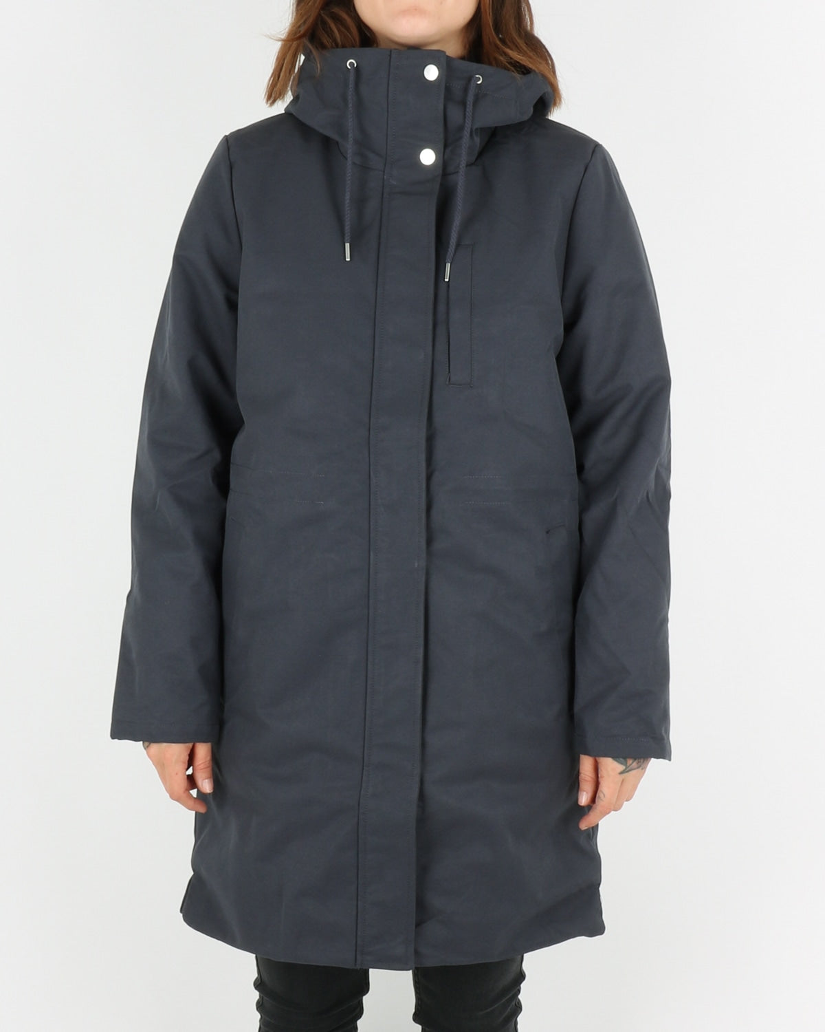 selfhood_parka jacket 77130_navy_1_4