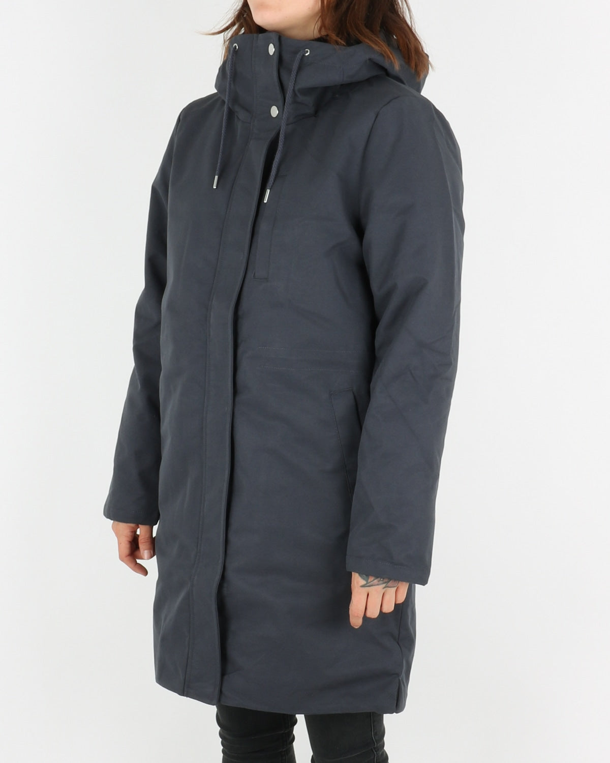 selfhood_parka jacket 77130_navy_2_4