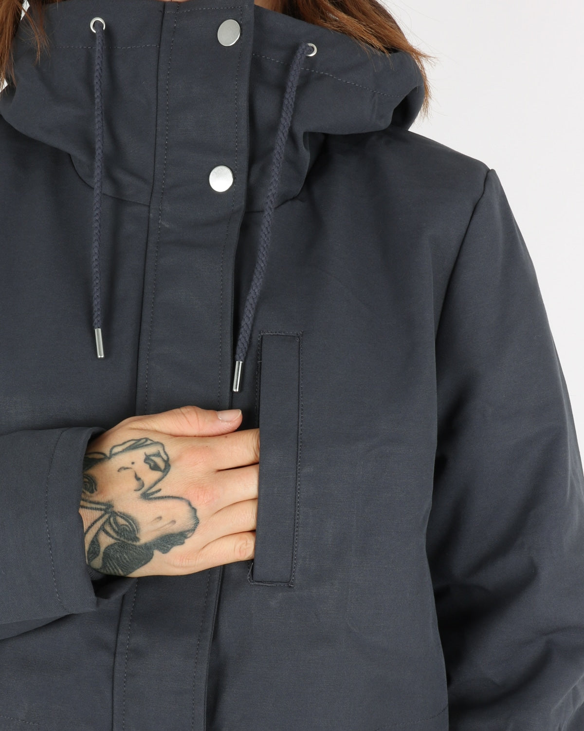 selfhood_parka jacket 77130_navy_3_4