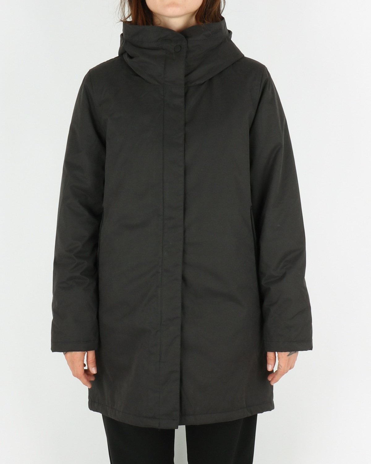 selfhood_parka jacket 77133_black_1_5