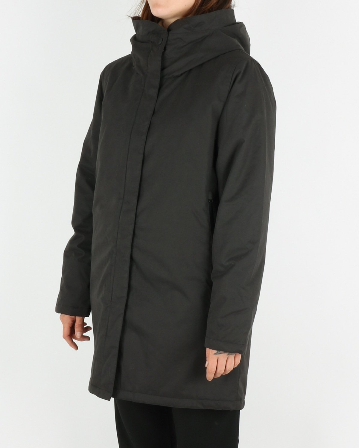 selfhood_parka jacket 77133_black_2_5