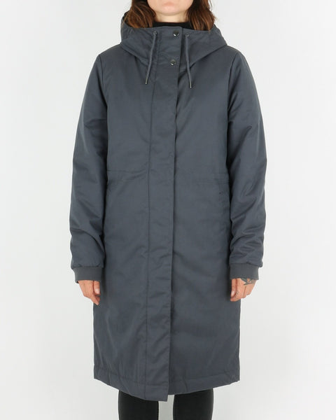 selfhood_parka jacket 77136_navy_1_4