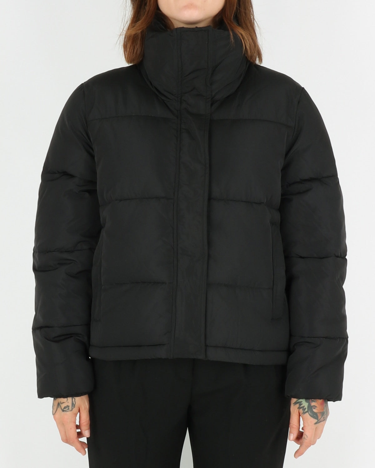 selfhood_puffer jacket 77126_black_1_5