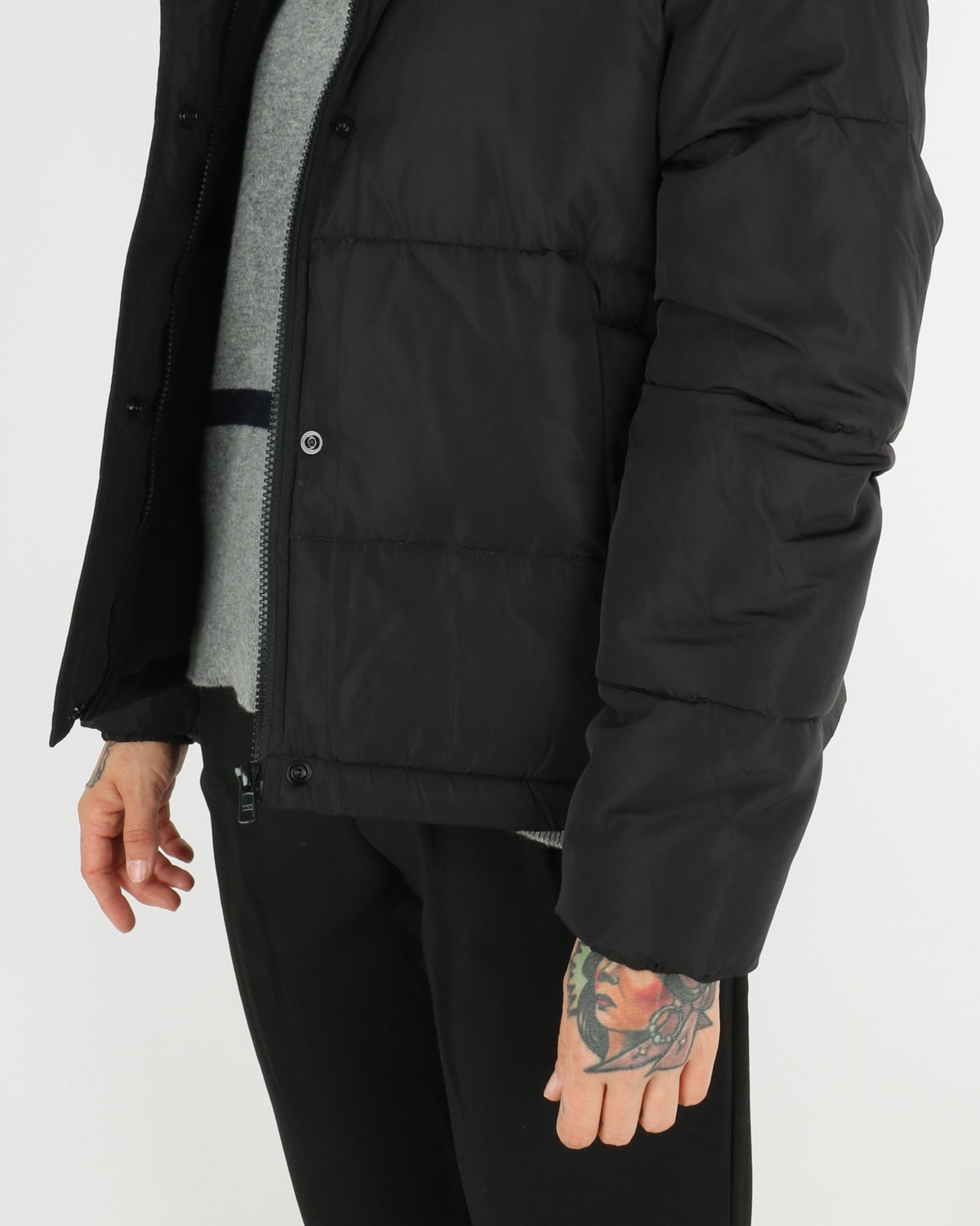 selfhood_puffer jacket 77126_black_5_5