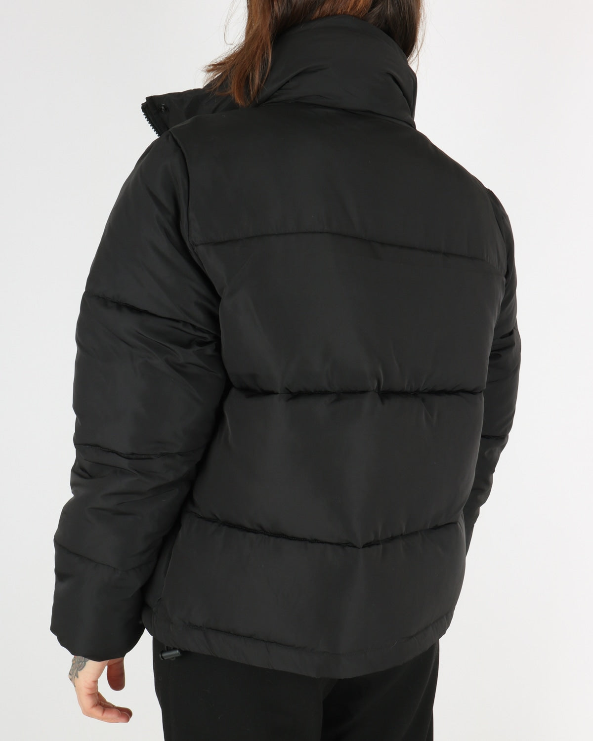 selfhood_puffer jacket 77126_black_2_5
