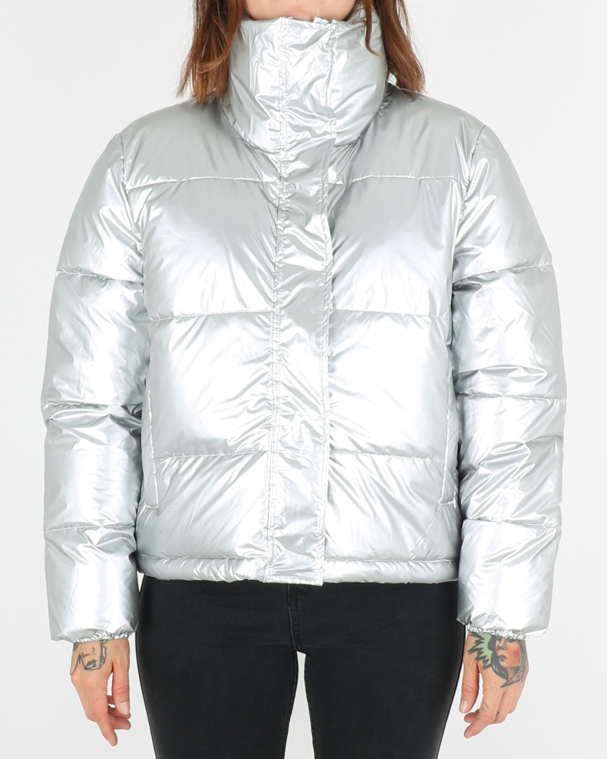 selfhood_puffer jacket 77126_silver_1_4