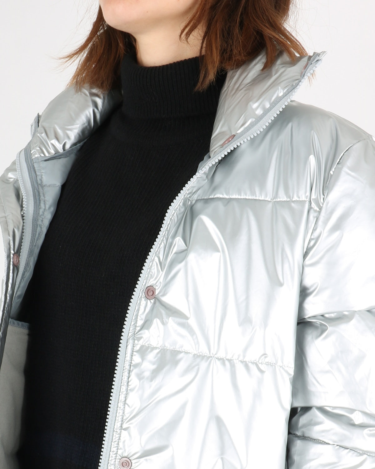 selfhood_puffer jacket 77126_silver_4_4