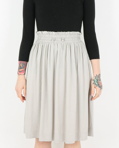 selfhood_skirt 88003_grey_view_1_3