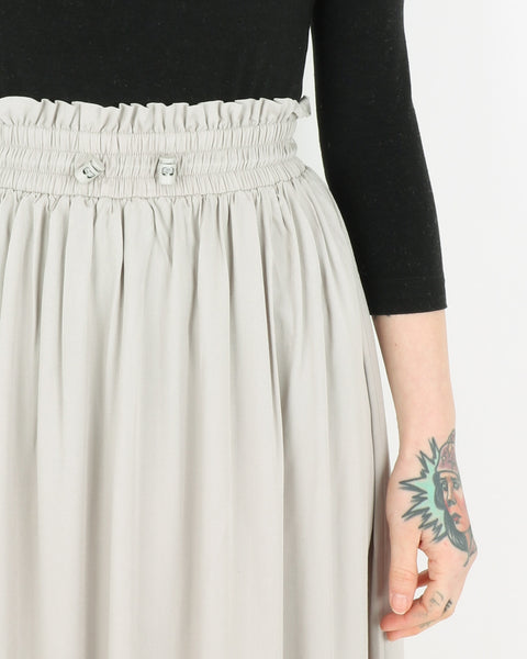 selfhood_skirt 88003_grey_view_3_3
